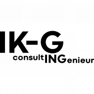 1261_IK-G consultINGenieur_logo-01_neu