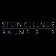 Logo_BM Steinkellner_schwarz-Q1
