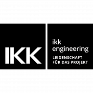 Logo_IKK Engineering_schwarz-Q1